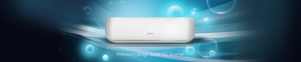Hisense-Premium-Design-Super-DC-Inverter-indoor-wide-1024x213.jpg
