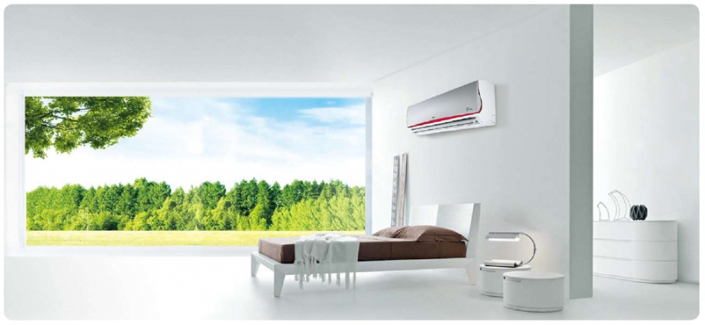 living-room-with-air-conditioning.jpg