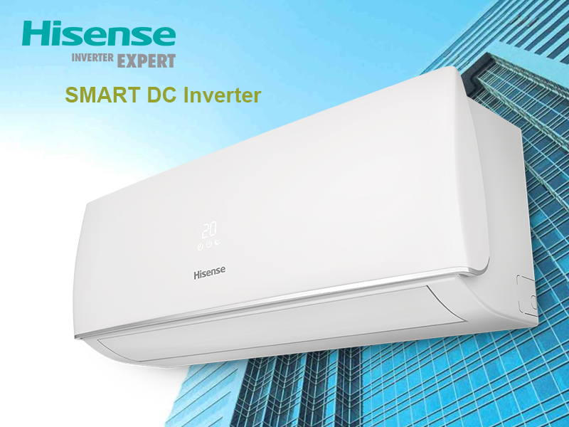 SMART_DC_Inverter.png