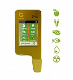 GREENTEST ECO 5 GOLD